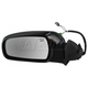 1AMRE01792-1995 Nissan Maxima Mirror Driver Side