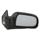 1AMRE01783-2005-09 Hyundai Tucson Mirror