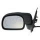1AMRE01760-Ford Excursion Mirror