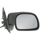 1AMRE01759-Ford Excursion Mirror