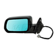1AMRE01755-1999-03 Acura TL Mirror Driver Side