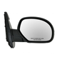 1AMRE01486-Mirror