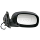 1AMRE01795-Toyota Sequoia Tundra Mirror