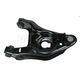 1ASLF00069-Control Arm with Ball Joint
