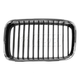 1ABGR00203-BMW Grille