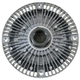 1ARFC00018-Radiator Fan Clutch