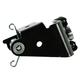 1ABDO00006-2002-04 Honda Odyssey Sliding Door Roller Assembly