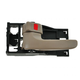 1ADHI00523-Toyota Sequoia Tundra Interior Door Handle