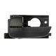 1ADHI00555-2006-11 Hyundai Accent Interior Door Handle