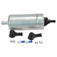 1AFPU00381-Electric Fuel Pump