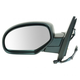 1AMRE01872-Mirror Driver Side