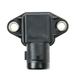 1AEMP00003-MAP Sensor