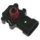 1AEMP00002-MAP Sensor