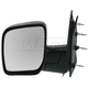 1AMRE01888-2009-13 Ford Mirror