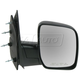 1AMRE01889-2009-13 Ford Mirror
