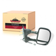 1AMRE01885-Ford Mirror  Trail Ridge TR00096