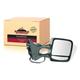 1AMRE01893-Nissan Titan Mirror  Trail Ridge TR00119