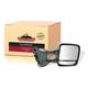 1AMRE01897-Nissan Titan Mirror  Trail Ridge TR00120