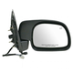 1AMRE01838-Ford Excursion Mirror