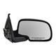 1AMRE01842-Mirror Passenger Side