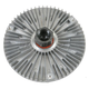 1ARFC00016-BMW Radiator Fan Clutch
