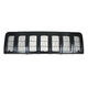 1ABGR00314-1996-98 Jeep Grand Cherokee Grille