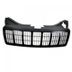 1ABGR00349-2005-07 Jeep Grand Cherokee Grille