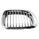1ABGR00331-BMW Grille