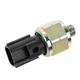 1AZMX00245-Dodge Dakota Durango Power Steering Pressure Switch