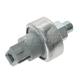 1ASPP00158-Power Steering Pressure Hose