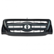 1ABGR00357-2005-10 Toyota Tacoma Grille