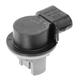 1AZMX00249-Bulb Socket  Dorman 84764