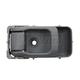 1ADHI00455-1998-99 Nissan Sentra Interior Door Handle