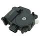 1AZMX00216-Cadillac CTS CTS-V SRX Temperature Blend Door Actuator  Dorman 604-157