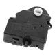 1AZMX00209-Vent Mode Actuator