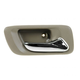 1ADHI00428-Honda Accord Odyssey Interior Door Handle