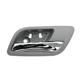 1ALFP00250-2009-10 Acura TSX Fog / Driving Light Pair