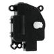 1AZMX00204-Defroster Door Actuator