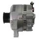 1AEAL00007-130 Amp Alternator