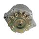 1AEAL00001-63 Amp Alternator
