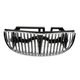 1ABGR00390-1998-02 Lincoln Town Car Grille