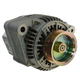 1AEAL00017-1990-93 Honda Accord 80 Amp Alternator