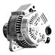 1AEAL00016-70 Amp Alternator