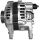 1AEAL00015-Mitsubishi Lancer Mirage Alternator