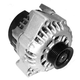 1AEAL00014-1998-02 Chevy Camaro Pontiac Firebird 102 Amp Alternator