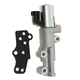 1AZMX00202-Variable Valve Timing Solenoid