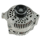 1AEAL00024-130 Amp Alternator
