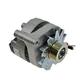 1AEAL00025-75 Amp Alternator