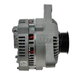 1AEAL00027-130 Amp Alternator