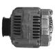 1AEAL00022-1991-94 Acura NSX Alternator